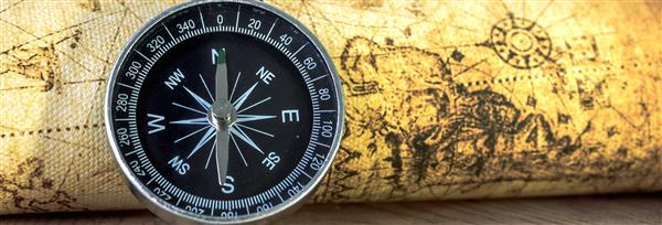 9th Grade Social Science