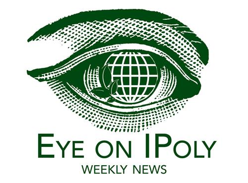 Eye on IPoly Videos